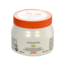 Kérastase Nutritive Hair Mask 500ml naisille 65630