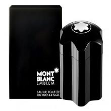 Montblanc Emblem Eau de Toilette 100ml miehille 58728