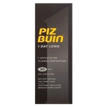 PIZ BUIN 1 Day Long Sun Body Lotion 100ml naisille 81269