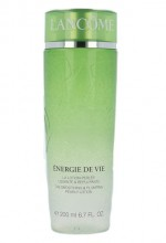 Lancome Énergie De Vie Pearly Lotion Cosmetic 200ml naisille 20796