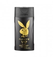 Playboy VIP Shower gel 250ml miehille 78184