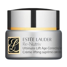 Estée Lauder Re-Nutriv Day Cream 50ml naisille 81721