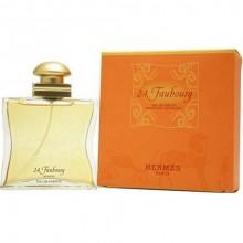 Hermes 24 Faubourg Eau de Parfum 50ml naisille 10198