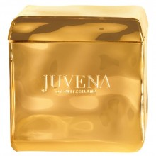 Juvena MasterCaviar Eye Cream 15ml naisille 60208