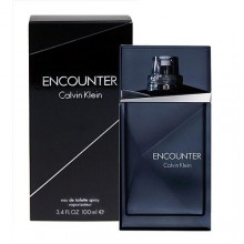 Calvin Klein Encounter Eau de Toilette 30ml miehille 41812