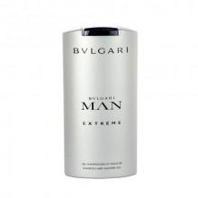 Bvlgari MAN Extreme Shower gel 200ml miehille 75707