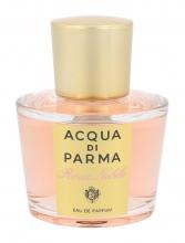 Acqua di Parma Rosa Nobile Eau de Parfum 50ml naisille 90019