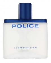 Police Cosmopolitan Eau de Toilette 100ml miehille 71103