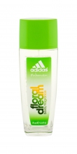 Adidas Floral Dream For Women Deodorant 75ml naisille 50006