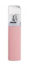 HUGO BOSS Boss Ma Vie Pour Femme Eau de Parfum 50ml naisille 76281