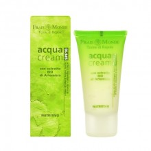 Frais Monde Acqua Face Cream Nourishing SPF10 Cosmetic 50ml naisille 32494