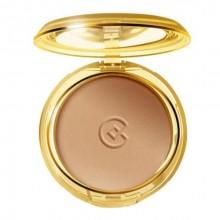 Collistar Compact Matte-Finish Foundation Makeup 9g 3 Sabbia naisille 00332