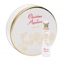 Christina Aguilera Woman Edp 30 ml + Box naisille 93365