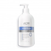 ACM SENSITÉLIAL EMOLLIENT CARE 500ml 500ml