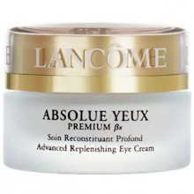 Lancome Absolue Yeux Premium Bx Cosmetic 15ml naisille 30727