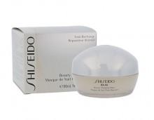 Shiseido Ibuki Face Mask 80ml naisille 19529