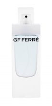 Gianfranco Ferre Ferre EDT 30ml miehille 50031