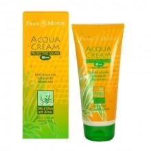 Frais Monde Acqua Cream Body Suntan Protective SPF8 Cosmetic 200ml naisille 30599