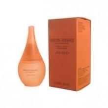 Shiseido Energizing Fragrance Eau de Parfum 100ml naisille 50010