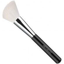 Artdeco Blusher Brush Premium Cosmetic 1pc naisille 08449