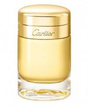 Cartier Baiser Vole Essence de Parfum EDP 80ml naisille 32881
