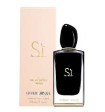 Giorgio Armani Si Intense Eau de Parfum 50ml naisille 35249