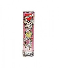 Christian Audigier Ed Hardy Woman EDP 200ml naisille 03614