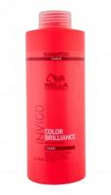 Wella Professionals Invigo Shampoo 1000ml naisille 34340