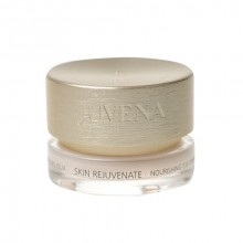 Juvena Skin Rejuvenate Nourishing Eye Cream 15ml naisille 66866