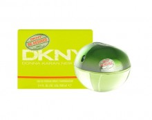 DKNY Be Desired EDP 50ml naisille 56753