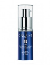 Orlane Extreme Line-Reducing Lip Cream 15ml naisille 13007
