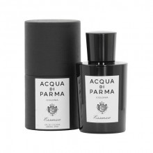 Acqua Di Parma Colonia Essenza Cologne 50ml miehille 20012