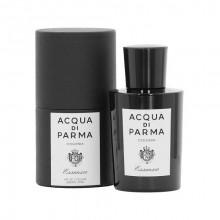 Acqua di Parma Colonia Essenza Eau de Cologne 50ml miehille 20012