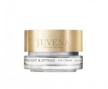 Juvena Skin Optimize Eye Cream 15ml naisille 28963