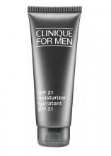 Clinique For Men Day Cream 100ml miehille 38537