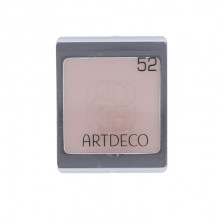 Artdeco Art Couture Long-Wear Eyeshadow Cosmetic 1,5g 52 Matt Natural naisille 50721