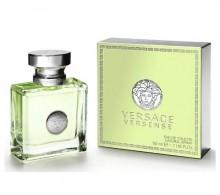 Versace Versense Eau de Toilette 100ml naisille 97022