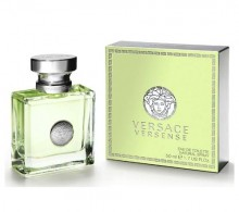 Versace Versense EDT 100ml naisille 97022