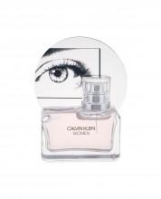 Calvin Klein Calvin Klein Women Eau de Parfum 100ml naisille 58463