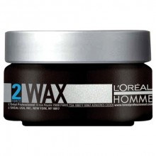 L´Oreal Paris Homme Definition Wax Cosmetic 50ml miehille 63393