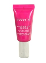 PAYOT Perform Lift Eye Cream 15ml naisille 49786
