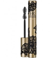 Helena Rubinstein Lash Queen Mascara 5,8ml 01 Scandalous Black naisille 25624