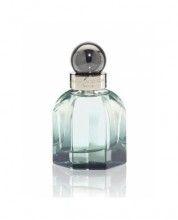 Balenciaga L´Essence EDP 50ml naisille 64097