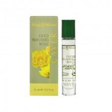 Frais Monde Caver Perfumed Oil Roll Perfumed oil 15ml naisille 34443