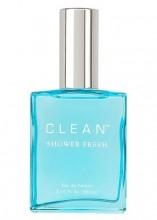 Clean Shower Fresh EDP 30ml naisille 00271