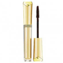 Max Factor Masterpiece Mascara Cosmetic 4,5ml Black/Brown naisille 64925