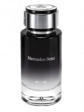 Mercedes-Benz Mercedes-Benz Intense Eau de Toilette 120ml miehille 21113