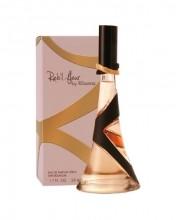 Rihanna Reb´l Fleur Eau de Parfum 30ml naisille 43467