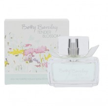 Betty Barclay Tender Blossom EDT 50ml naisille 67016