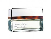 Oscar de la Renta Intrusion EDP 100ml naisille 52385